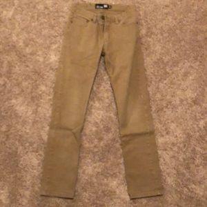 Tillys RSQ Tokyo Super Skinny Jeans